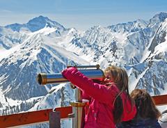 Tirol 2012