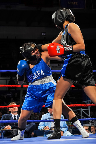 02-19-15 AFA Boxing Wing Open