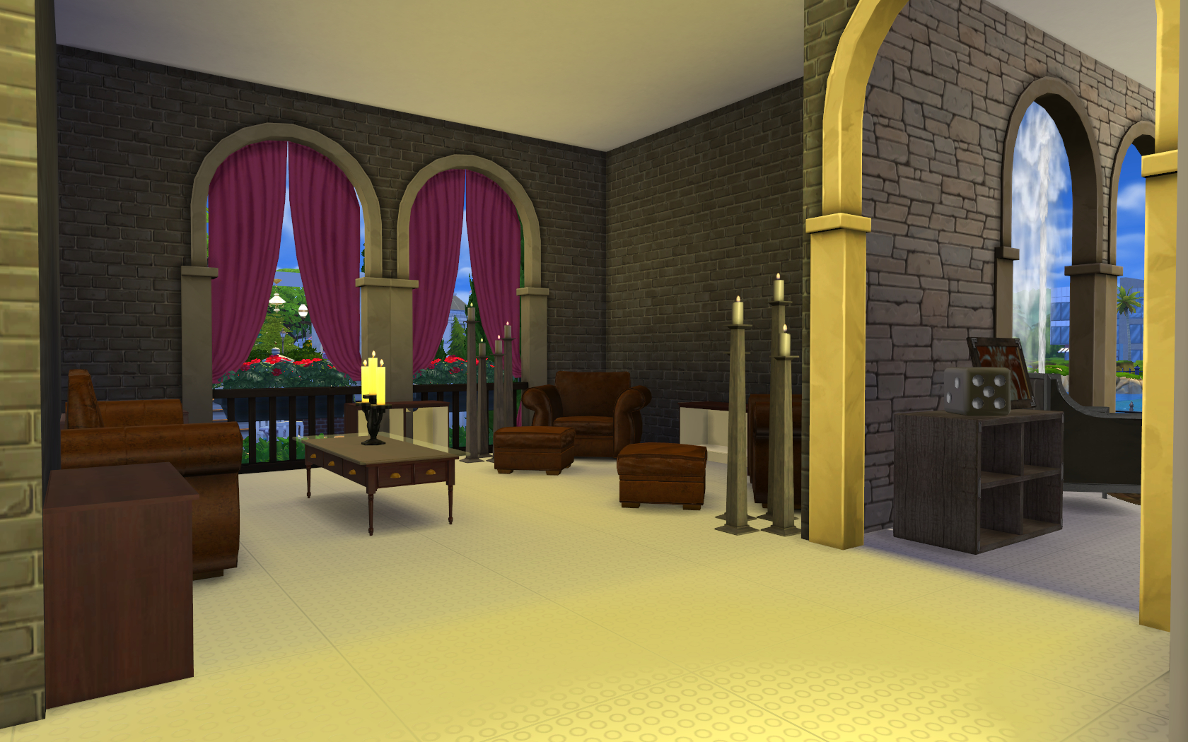 THE BACHELOR OF NEWCREST ~ BY MEESHELBY 27957409434_5acd1039d3_o