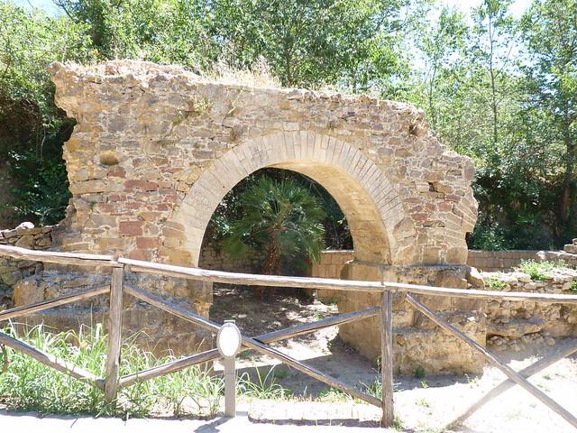 Villa Romana del Casale (2)