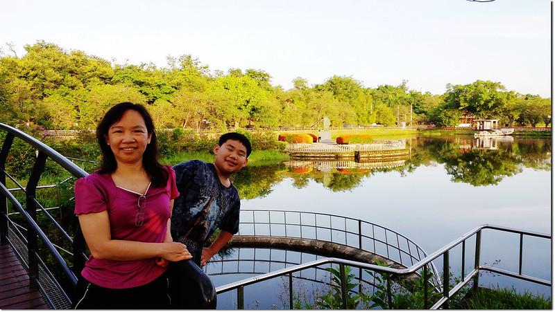 澄清湖 (10)