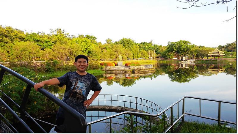 澄清湖 (9)