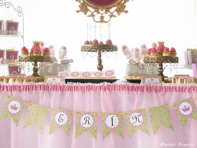 Fiesta princesas6