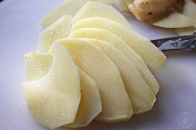 Dorada al horno www.cocinandoentreolivos.com (2)