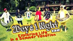 1 Night 2 Days S3 Ep.132