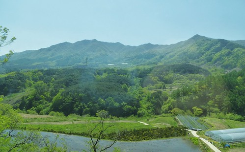 c16-Jeonju-Jinju-route (20)
