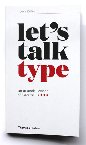 LetsTalkType_cover