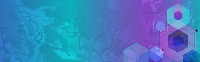Conferencia de Usuarios Esri 2015 (CCU2015)