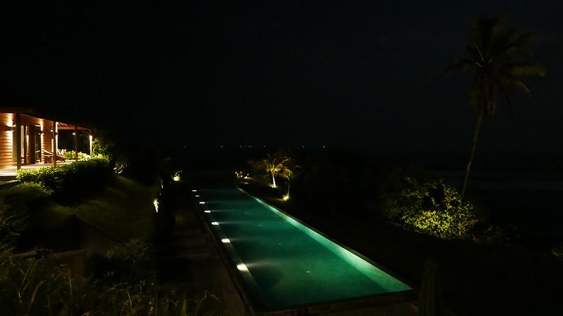 27583586914 e7e717a1e2 c - REVIEW - Villa Bulung Daya, Tabanan (Bali)