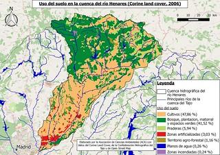 uso_del_suelo_corine_2006