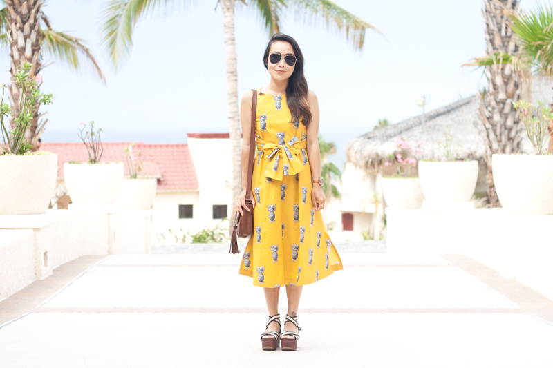 10pineapple-cabo-mexico-summer-travel-style-fashion