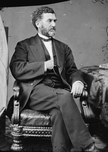 Charles D. Drake