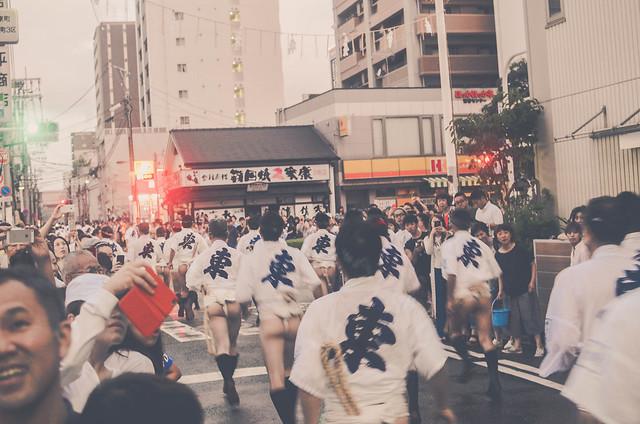 Fukuoka-5