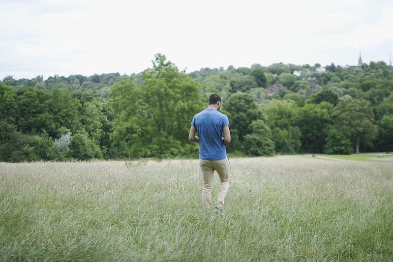 hampstead heath 10