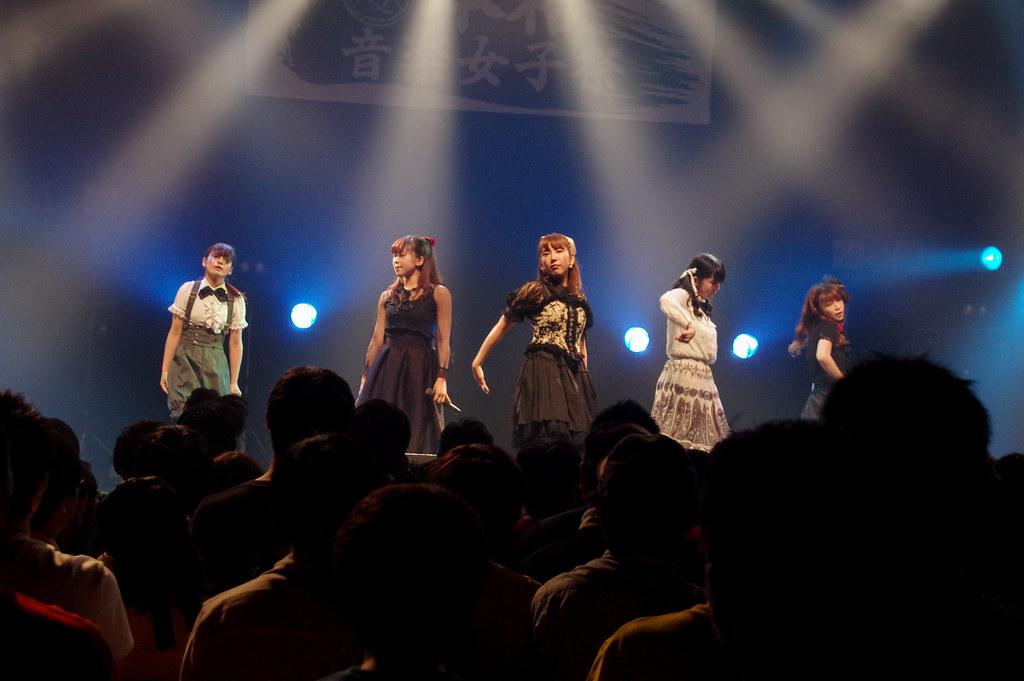 160714-本格音楽女子祭-091