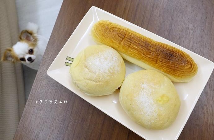 1 板橋美食 小潘蛋糕坊 小潘鳳梨酥 小潘鳳凰酥