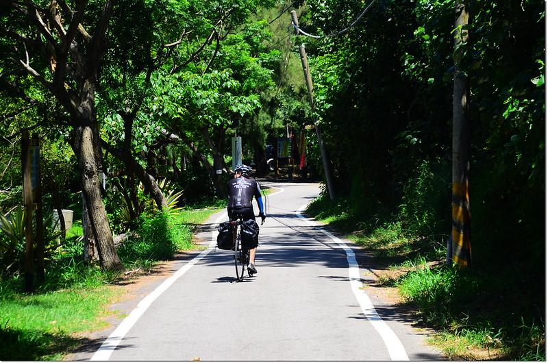 竹南海口人工濕地 (10)