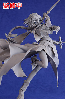 WF2016S_Scaled_Figure_Jeanne