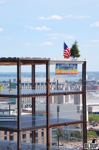 One-Seaport-Topped-Off-1