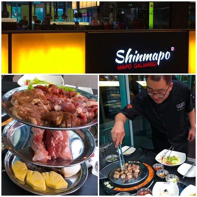 shinmapo-korean-bbq-ingredients