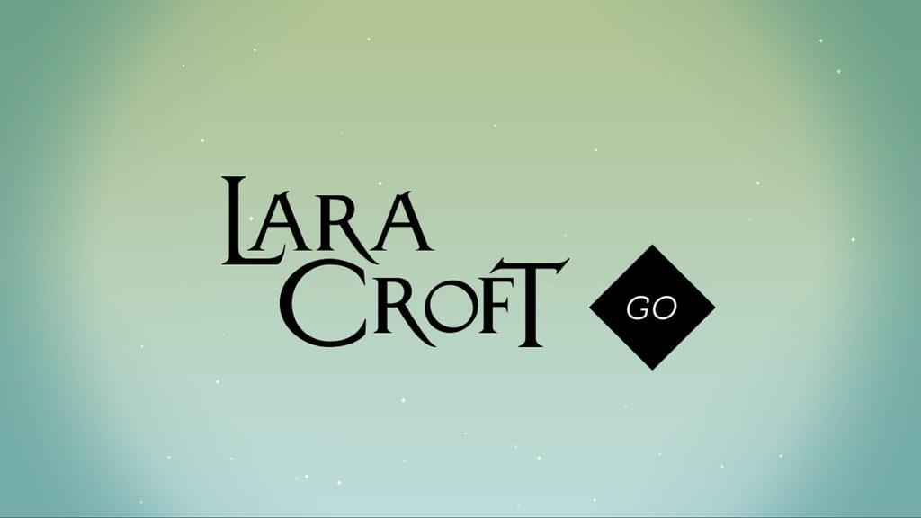 LaraCroftGo_01