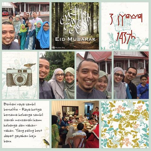 3-Syawal