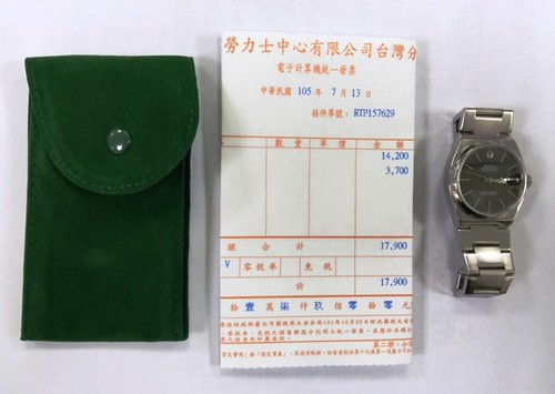 ROLEX17000-1