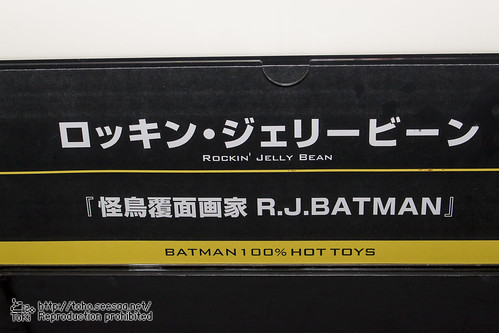BATMAN100_HotToys_2-708