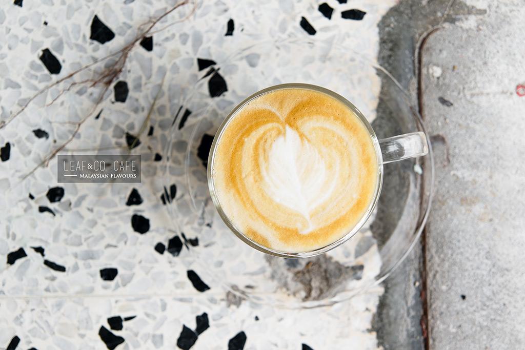 latte leaf n co