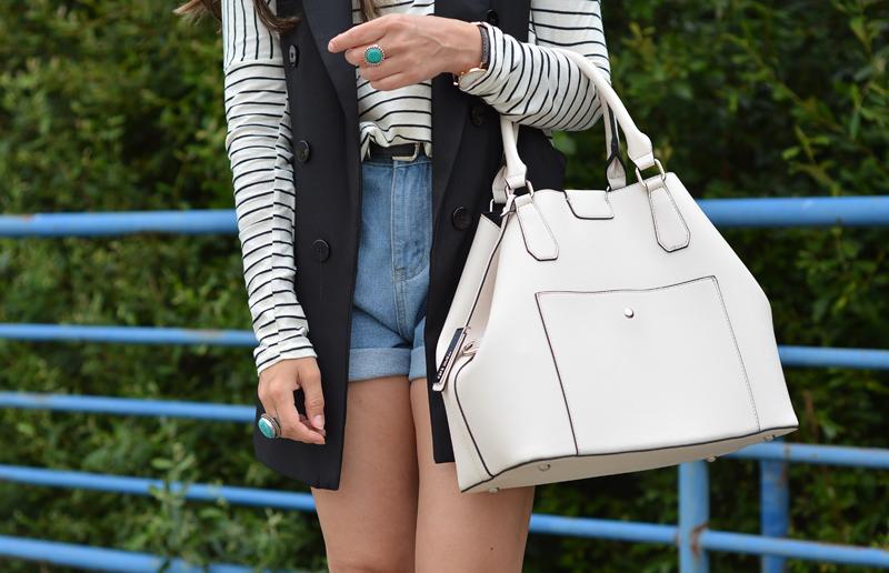 zara_lookbookstore_lookbook_outfit_pepe moll_shein_07