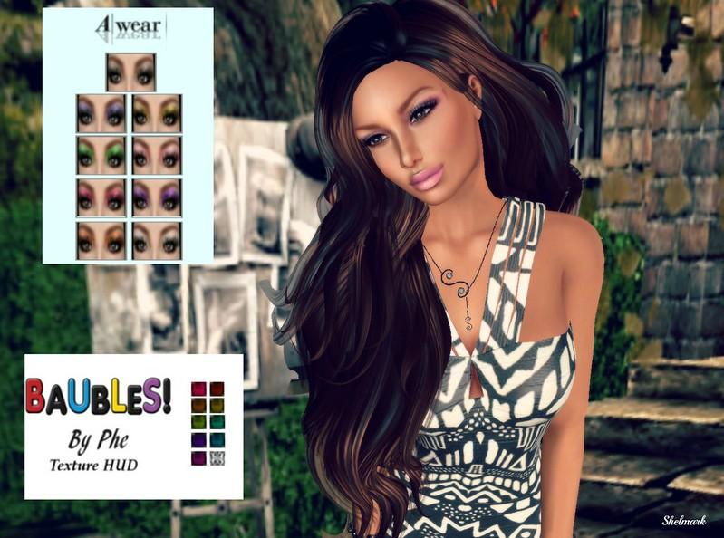 Blog_PTShowroom_BaublesAwear