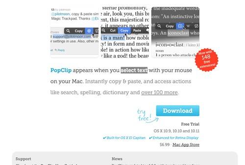 PopClip for Mac_5sydl