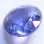 Point-19_carat_diamond_cut_blue_Yogo_sapphireCROP