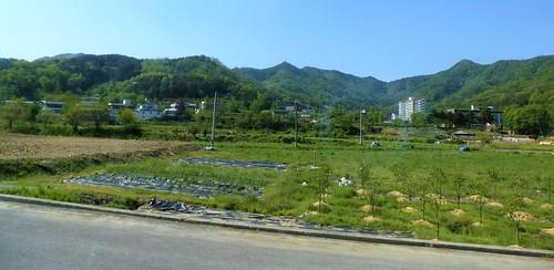 c16-Jeonju-Jinju-route (1)