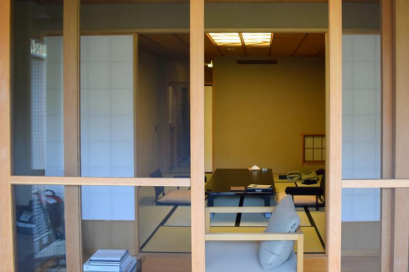 2016-04-16 Hakone