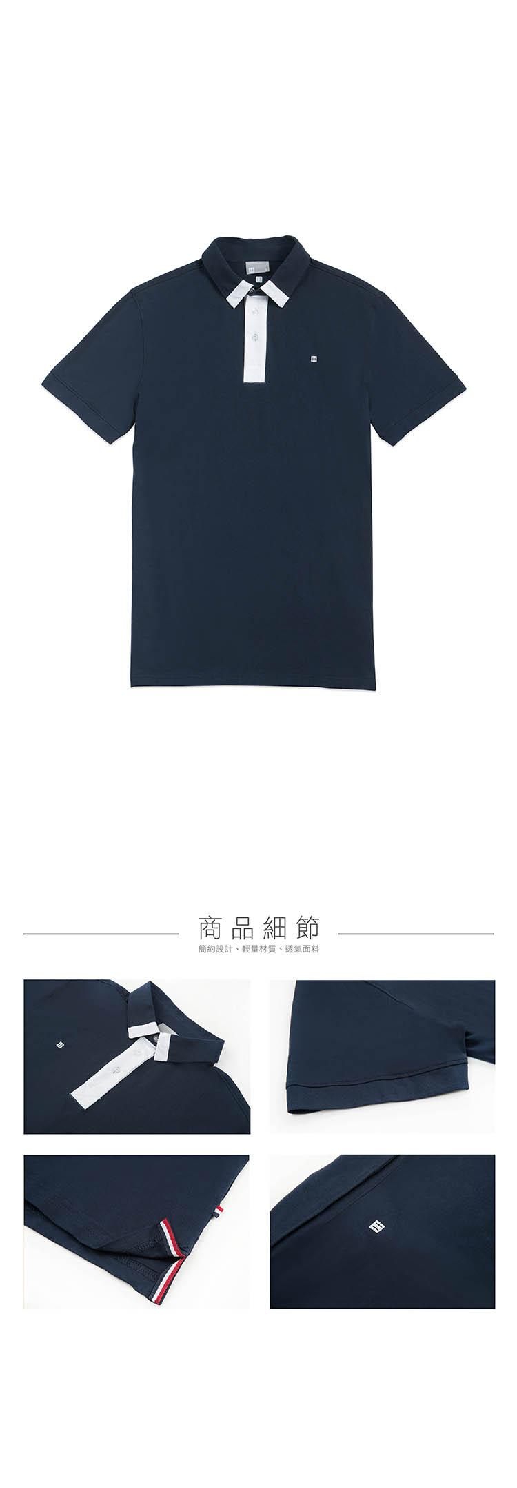 CL1SSM504-藏青(藍)-750px