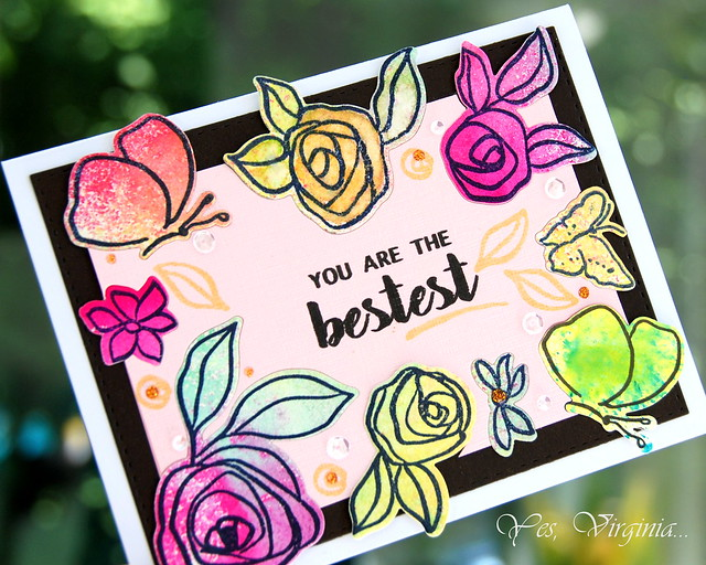 you are the bestest-001