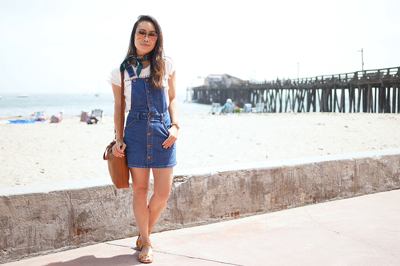 01madewell-overalls-sandals-scarf-summer-sf-style-fashion