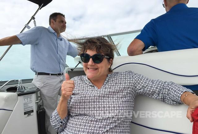 Boating Canada-9