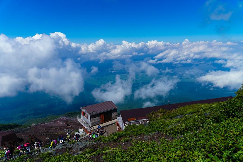 Mt. Fuji-17