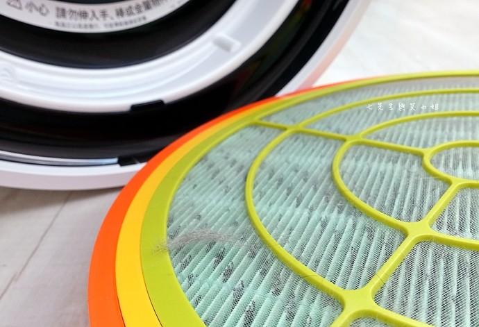 21 LG PuriCare 空氣清淨機 大龍捲蝸牛