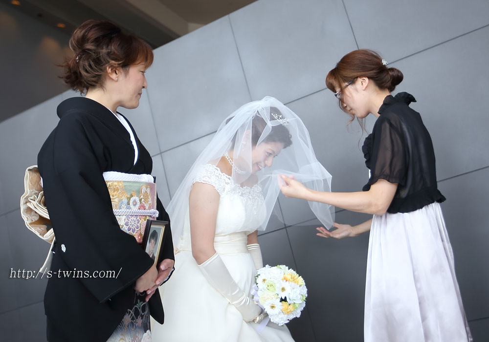 16jul23wedding_igarashitei_yui04