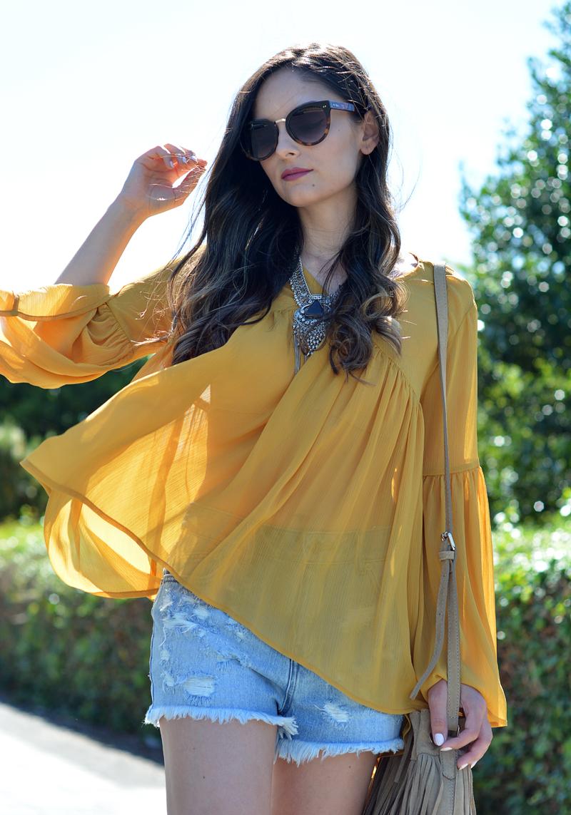 zara_ootd_lookbook_streetstyle_shein_outfit_03