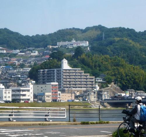 jp16-Hiroshima-Myajima-retour (6)