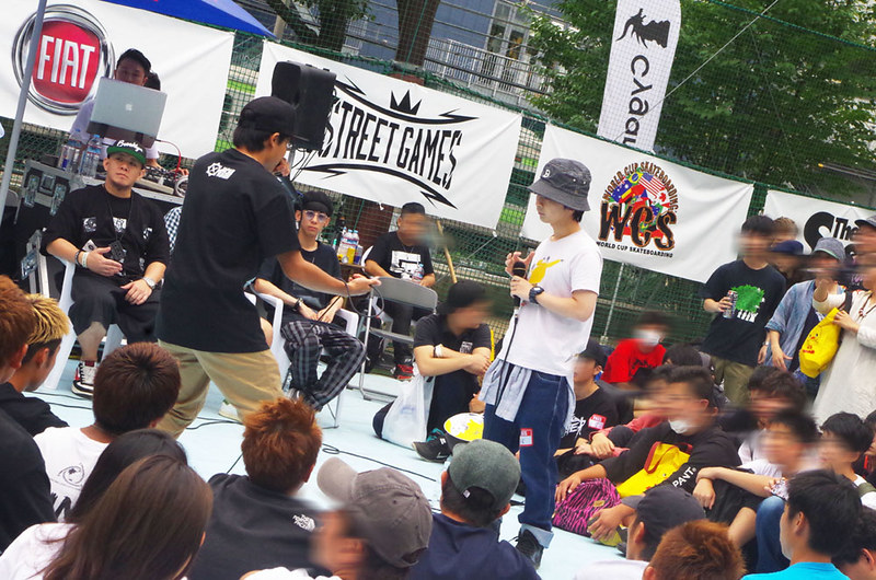 toomilog-The_Session_Shibuya_2016_001