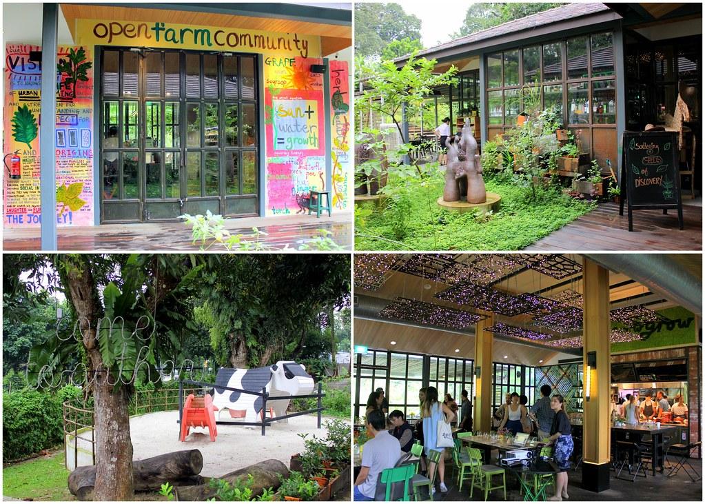 open-farm-community
