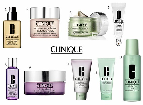 791_Clinique_Skincare
