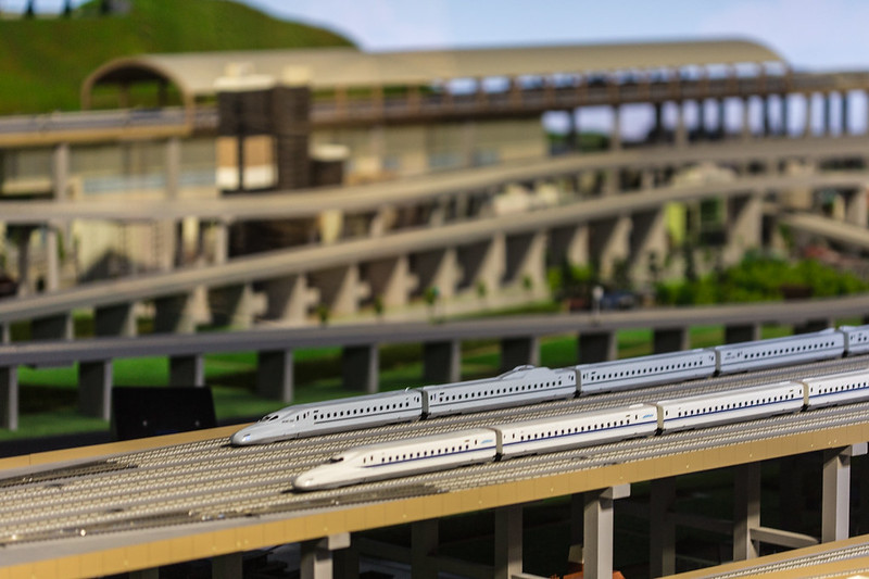 Kyoto-Railway-Museum-190