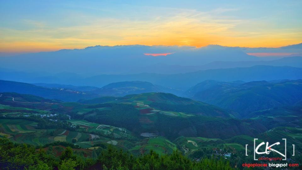 Yunnan_0042
