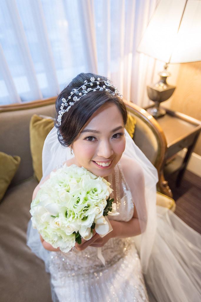 結婚婚宴精選-30